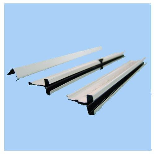 Ceiling Light Support Bar : Ceiling t bar