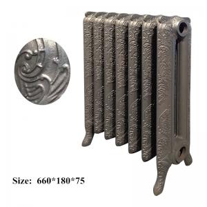 JY-660